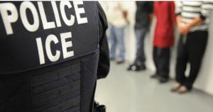 SEGOB prevé que EE.UU. expulse a 60 mil mexicanos al año