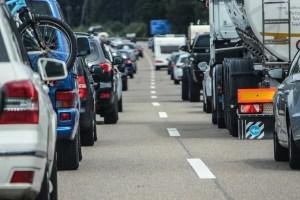 Esta ciudad de México es la más congestionada del MUNDO
