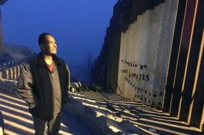 EEUA ordena iniciar de inmediato diseño del muro