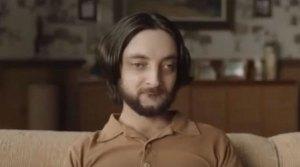 (VÍDEO) Nuevo comercial perturbador de Skittles