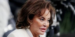 Cancelan juicio de Elba Esther Gordillo por defraudación