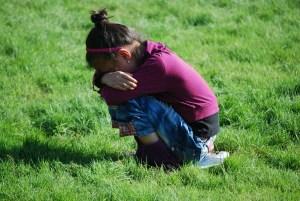 Las familias mexicanas 'educan' a sus hijos con violencia
