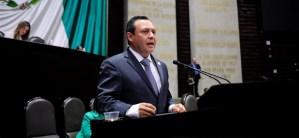 IMCO publica que los diputados cuestan 13 mil 551 mdp a México