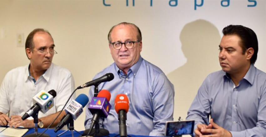 Morena, el partido mejor posicionado: Encuesta de Presidencia