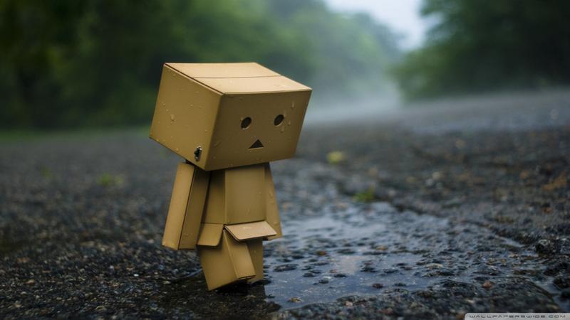 La soledad y el aislamiento social causan más muertes que la obesidad