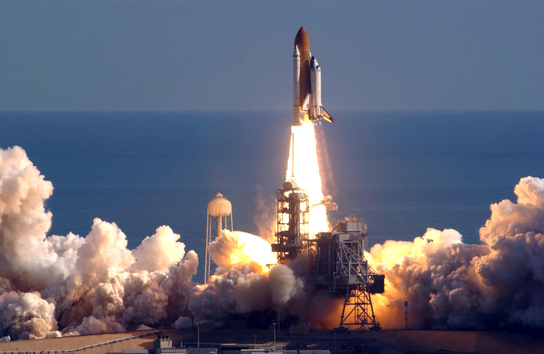 Nasa hará prueba de defensa contra un asteroide real