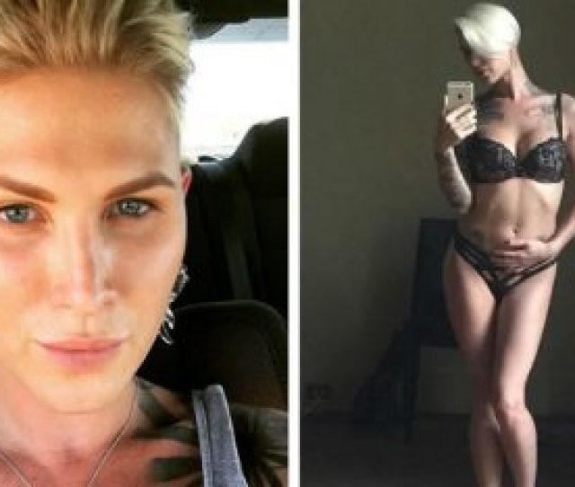 Danni Daniels Curvilinea Dama Que Domina El Porno Con Un Pene De  Centimetros