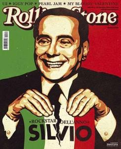 Berlusconi-RS