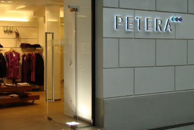 petera2