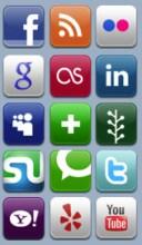 social-nets