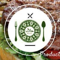 Productos con garantía Halal