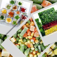 ¡Verduras en conserva! Comer sano cuando hay poco tiempo