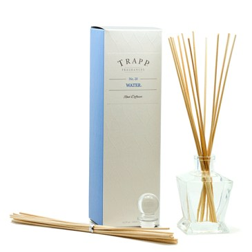 Trapp Diffuser Water