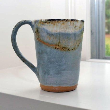 Etta B Mug