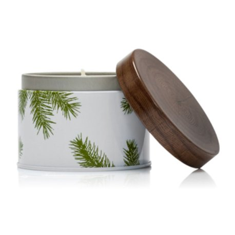 Thymes-Frasier-Fir-Candle-Tin