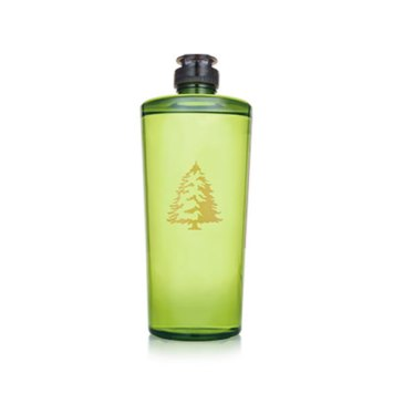 Thymes-Frasier-Fir-Dishwashing