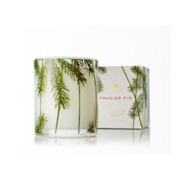 Thymes-Frasier-Fir-Pine-Needle-Candle