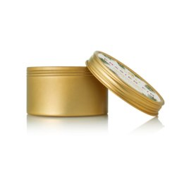 Thymes-Frasier-Fir-Travel-Tin