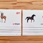 Images des phonèmes complexes Montessori ; digrammes Montessori ;