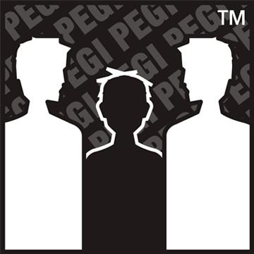 Clasificacion PEGI para discriminacion