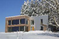 17 - PH Schwarz Pettenbach Winter Sued SV109212