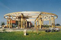 15 aufbau-konstruktion-titelfoto