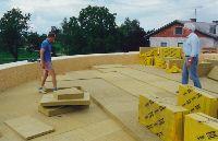 25 dach-warmdach-orsil