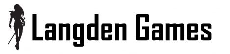 Langden Games & Ivory Goat Games