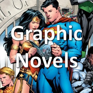 Graphic Novels