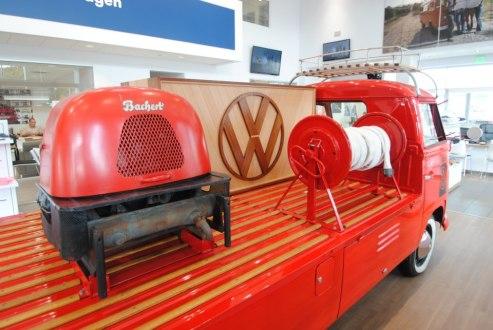 Lange Customs Harper Volkswagen-001
