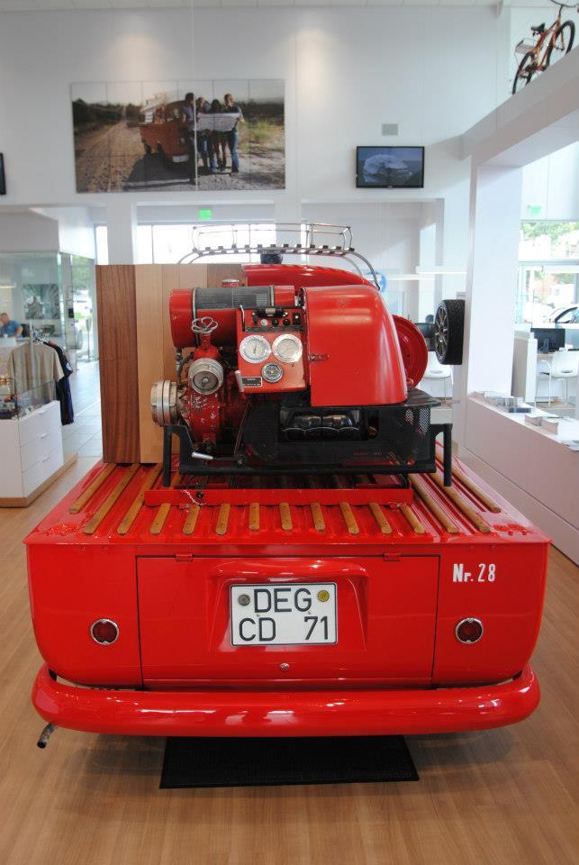 Lange-Customs-Harper-Volkswagen-004