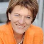 Christine Oppitz-Ploerer