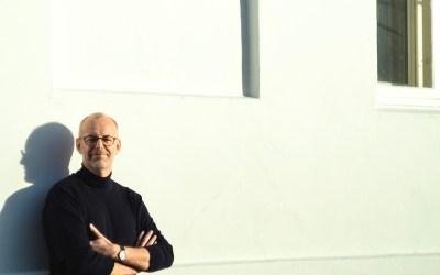 Profleksionen forløser refleksionens potentiale i praktisk ledelse