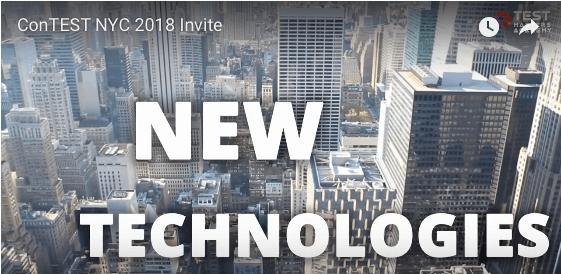 Ledelse, Filosofi og IT-testere i NYC