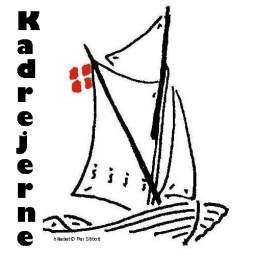 Kadrejerne - Danmark