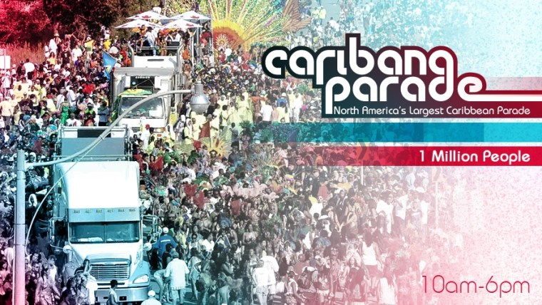 Image result for caribana