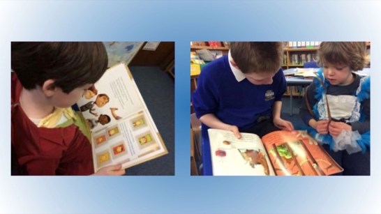 Reading-Week-February-2017_Page_35
