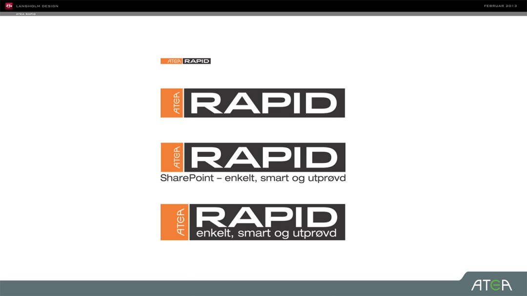 LD_Rapid08