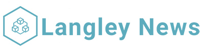 langleypolitics-logo
