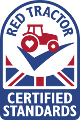 Red Tractor Assured