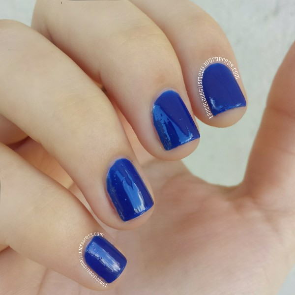 blu.small