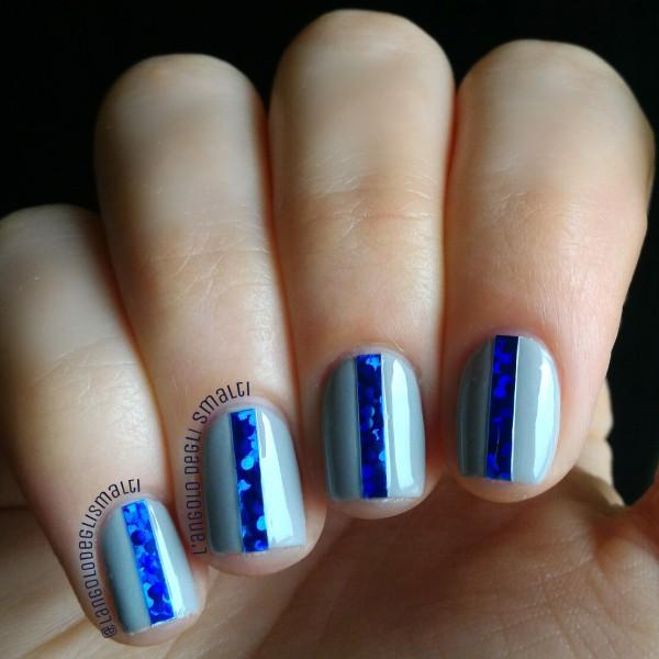 striping5