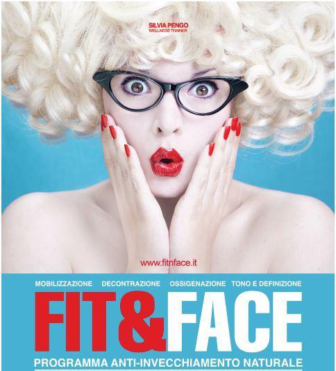 fit&face