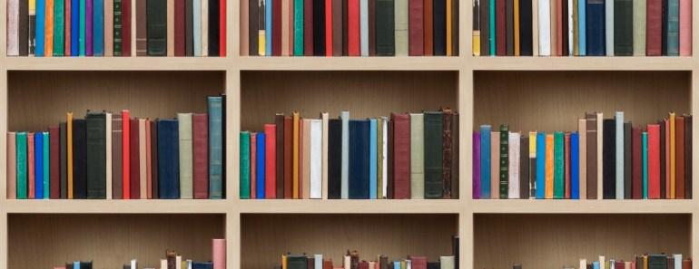 libri non letti
