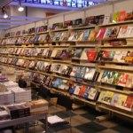 I libri più venduti in Italia dal 2 all'8 settembre 2013