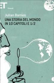 una storia del mondo in 10 capitoli e 1:2