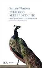 catalogo delle idee chic