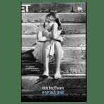 Espiazione – Ian McEwan