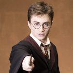 Se Hermione avesse potuto scegliere sarebbe andata con Harry o con Ron?