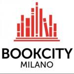 Dal 21 al 24 novembre Milano è il centro della cultura